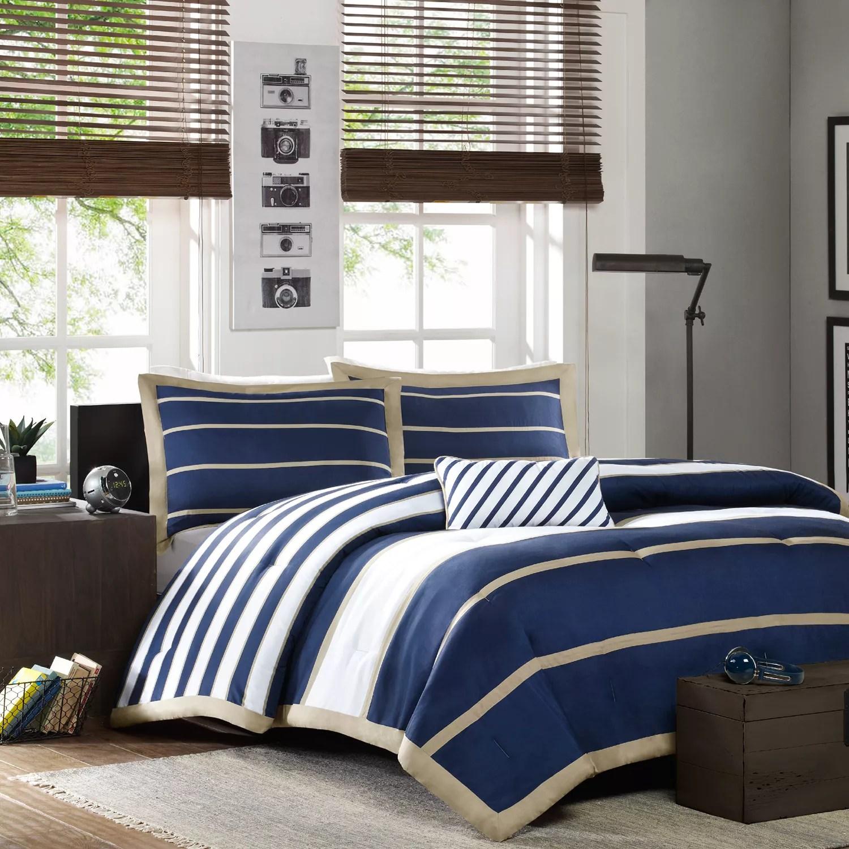 teen bedding bedding sets kohl s