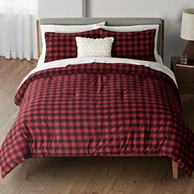 bed comforters comforter sets for