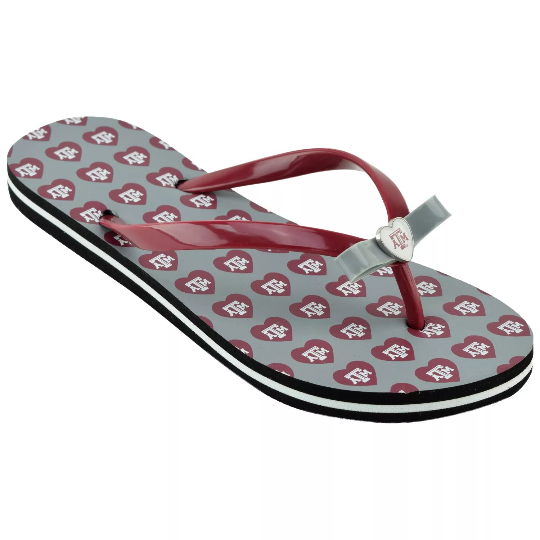 Dansko Shoes Size 40 Ebay