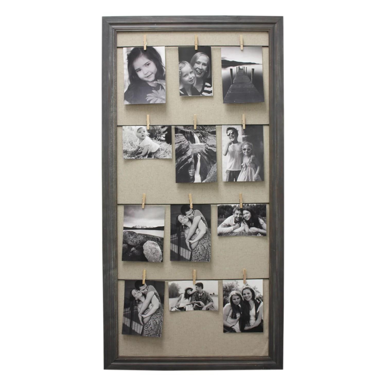 Fetco Home Decor Frames