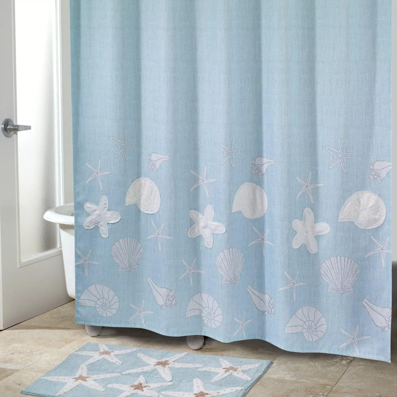 kohls christmas shower curtain blankets throws ideas inspiration