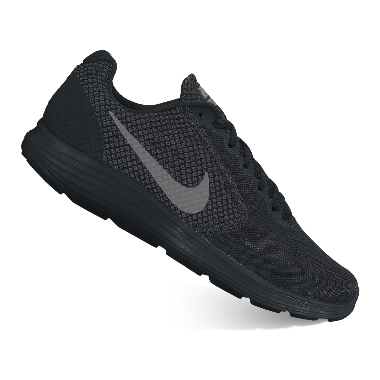Kohls Mens Nike Shoes