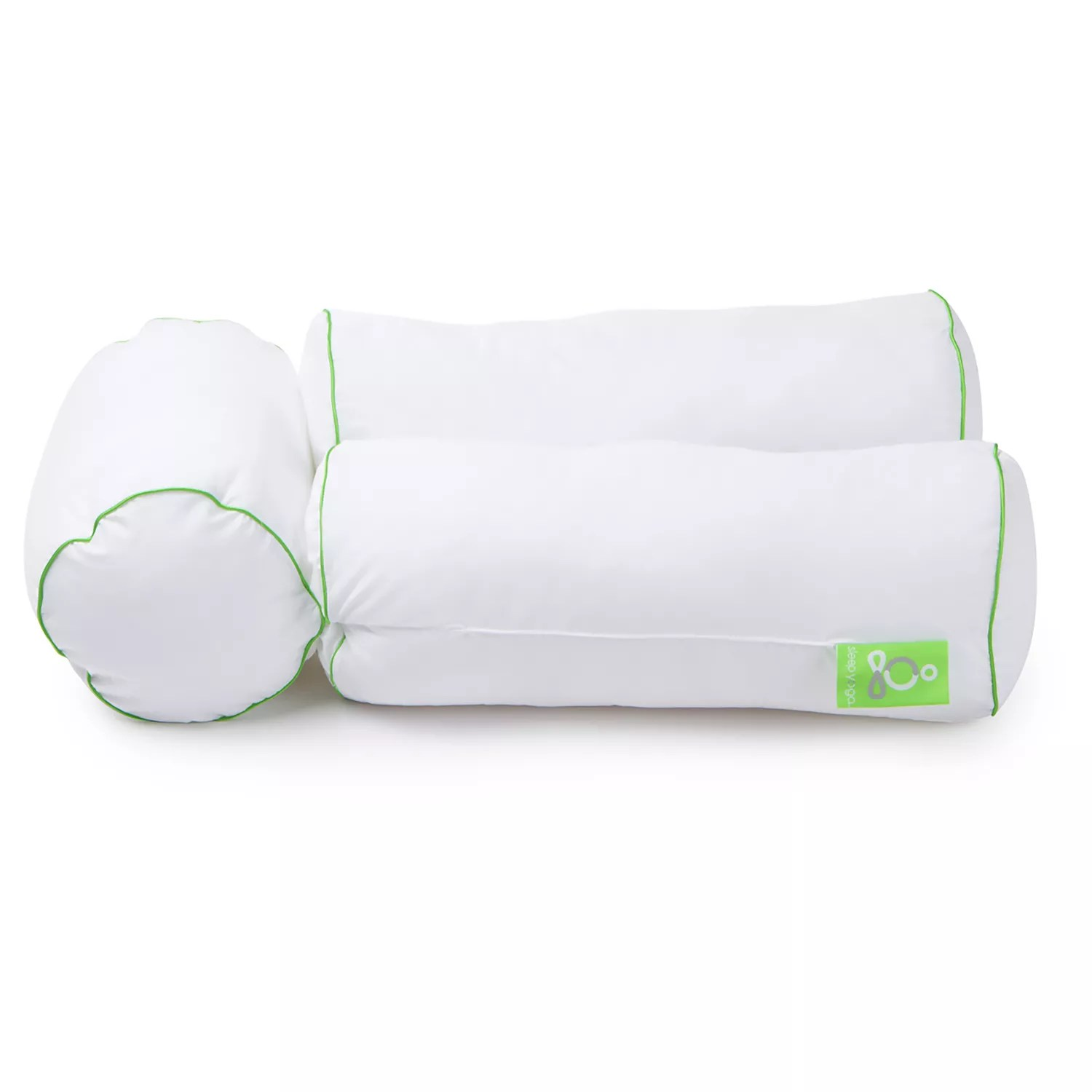specialty pillows kohl s