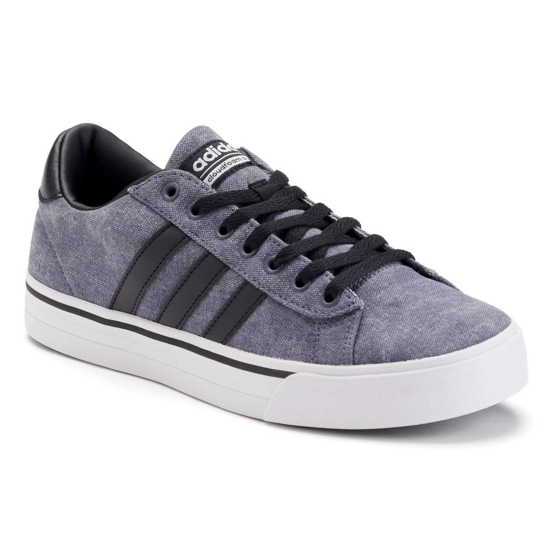Kohls Mens Dress Shoes