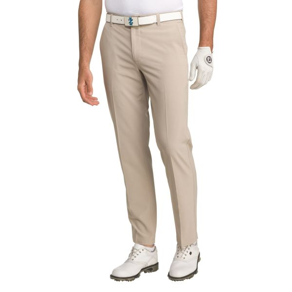 Men s Chaps Classic Fit Performance Cargo Golf Pants Sale