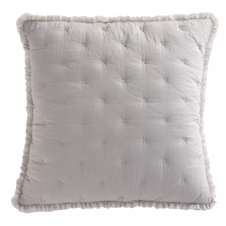 target pregnant pillow online