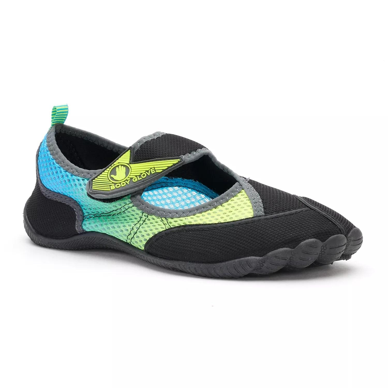 Kohls Water Shoes
