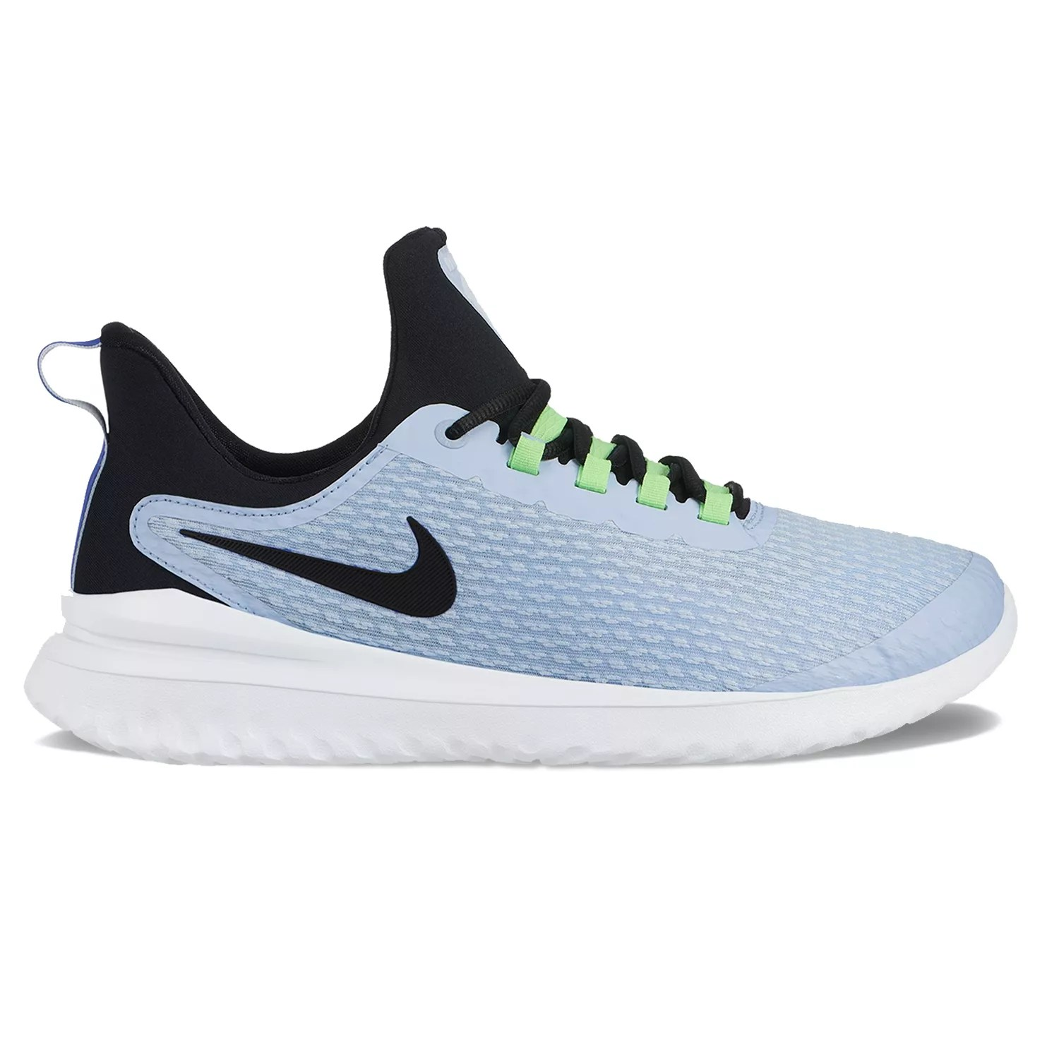 Kohls Mens Nike Running Shoes
