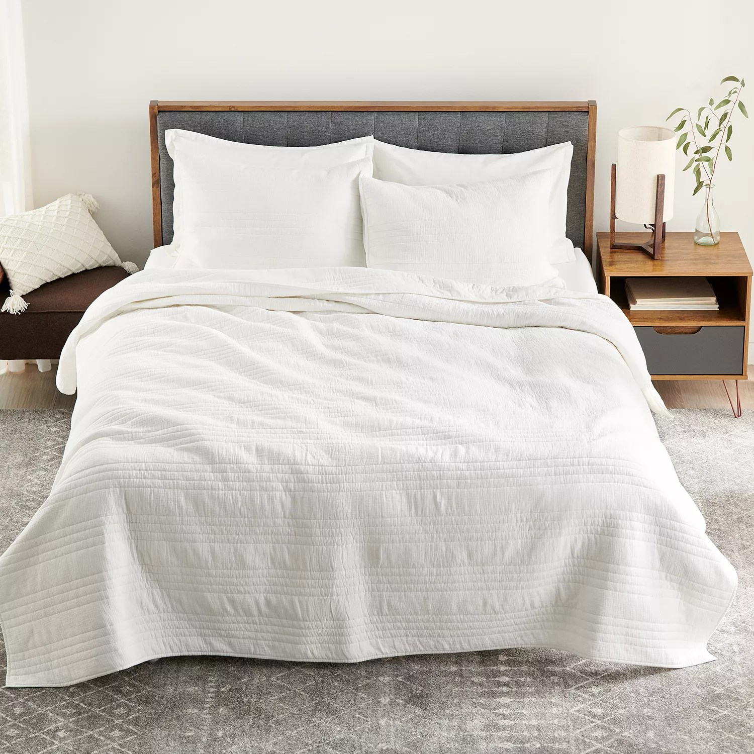 california king quilts coverlets