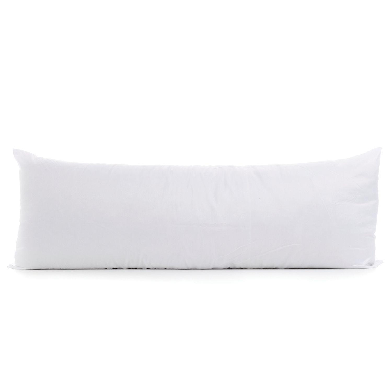 iso pedic body pillow