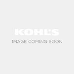 Techni Sport Ts 52 Ergonomic Pc Gaming Chair Purple Kohls