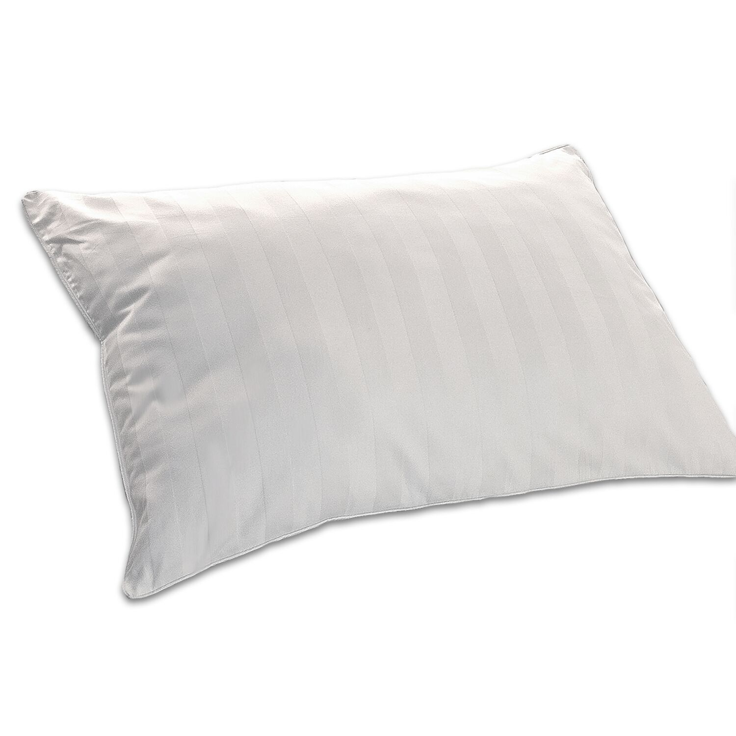 made for restful nights pillows online
