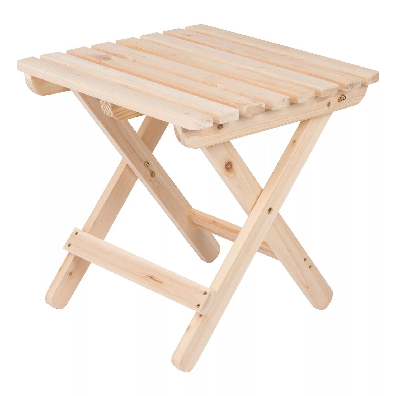 patio tables shop essential furniture