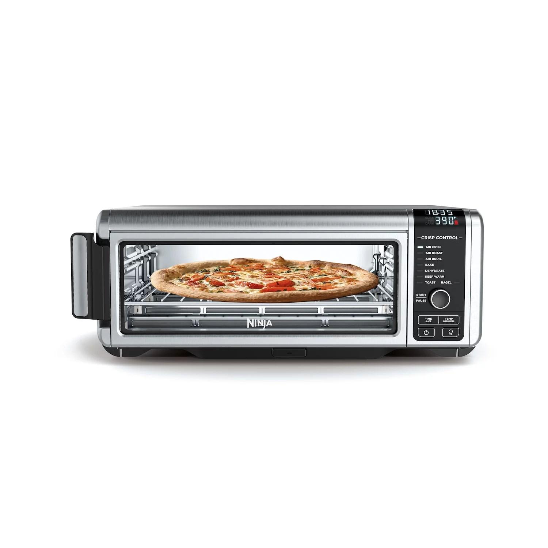 ninja foodi digital air fryer oven kohls