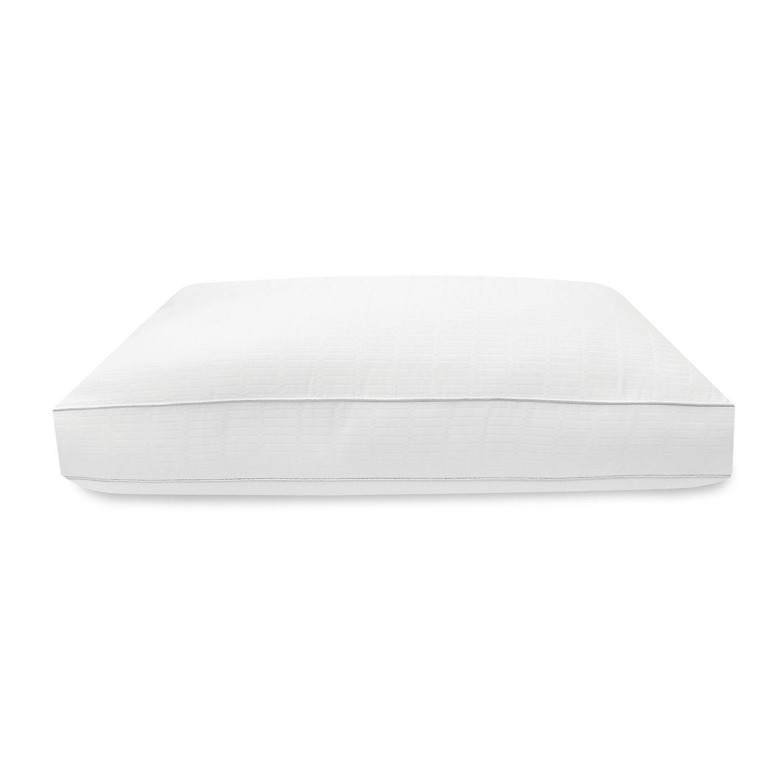 tempur pedic tempur ergo neck pillow