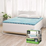 Serta Mattress Toppers Find Bedding Essentials And More For Your Home Kohl S