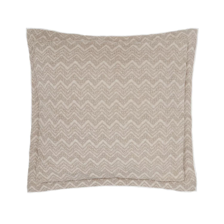 croscill pillow shams bedding bed