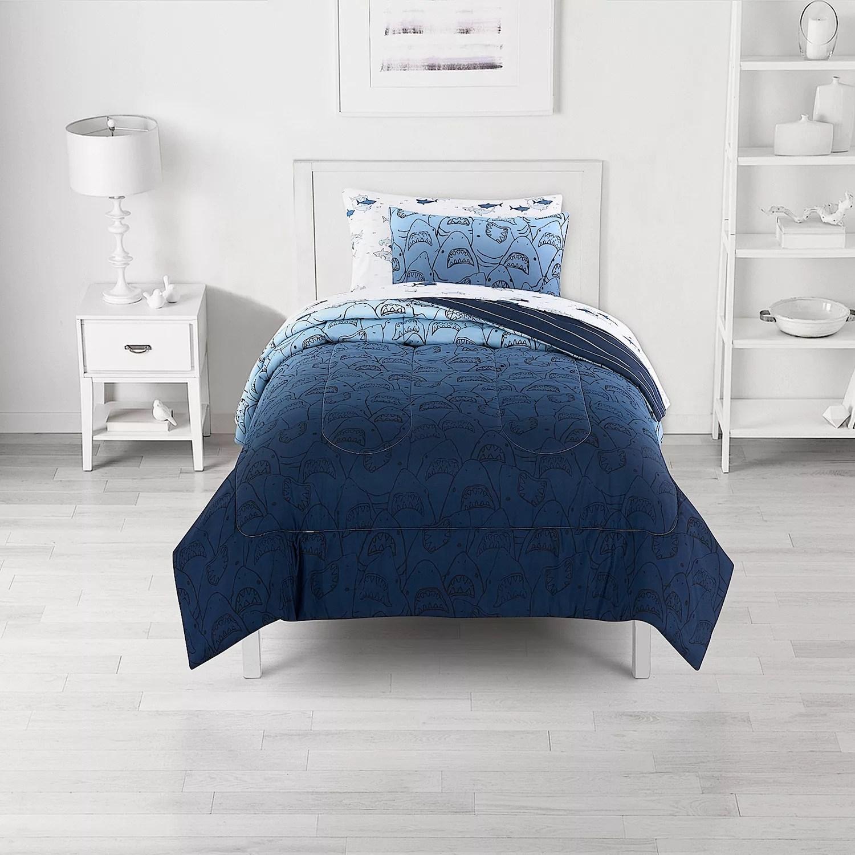 boys bedding sets comforters sheets