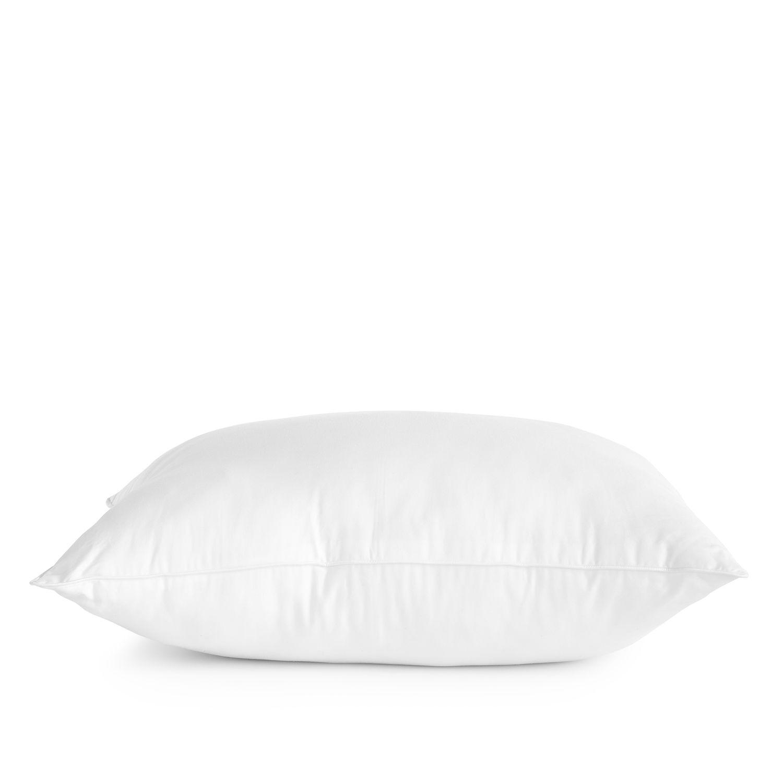 happitat fluffy rayon from bamboo pillow