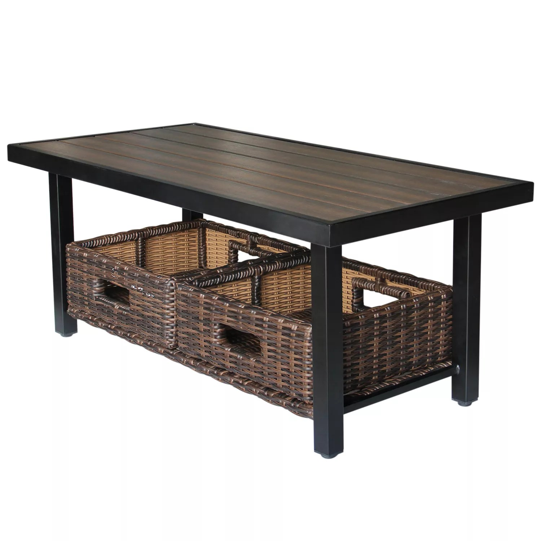 sale patio tables furniture kohl s