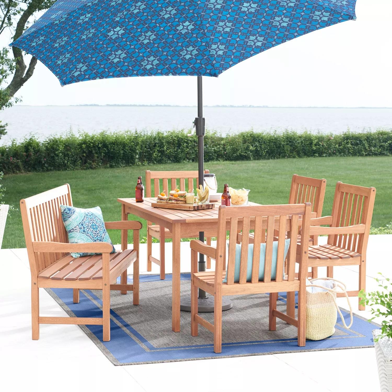 amazonia milano outdoor patio furniture