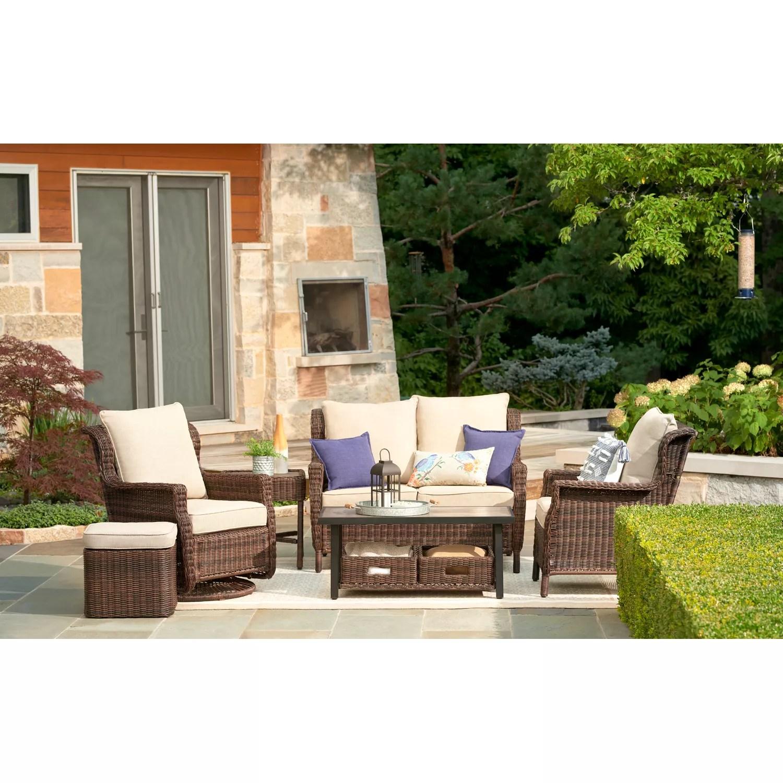 patio sale save big on patio sets