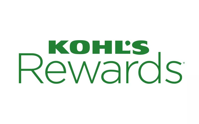 Keep your eyes open for seasonal clearances; Kohl S Cash Rewards Offers Gift Cards Kohl S