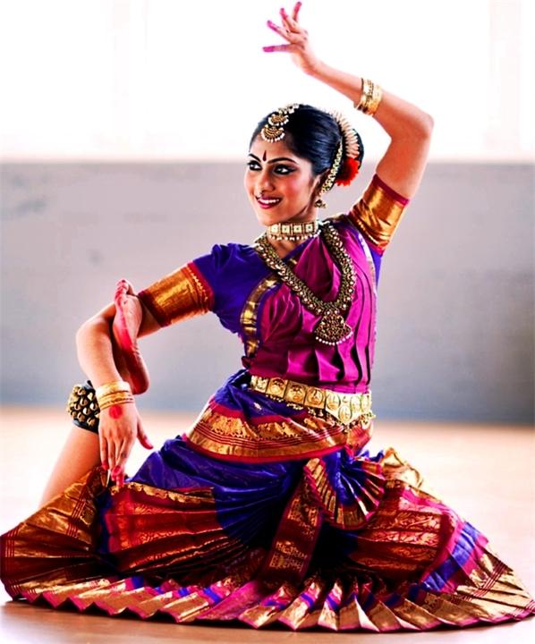 Самые красивые танцы в мире (15 ФОТО) | KRASOTA.ru