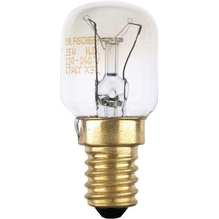 ampoule pour four lfo136