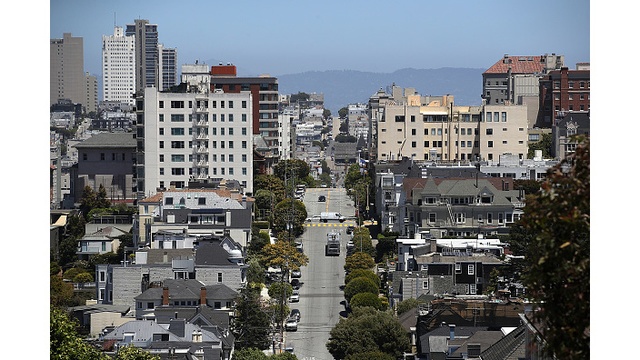 Tweet on out-of-state commute for Bay Area family sparks debate on housing, traveling costs