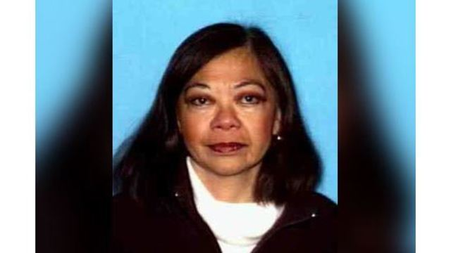 Pacifica police searching for missing 67-year-old woman with dementia