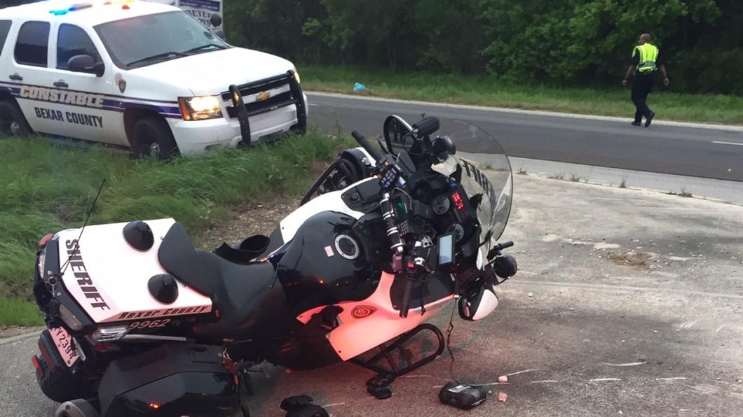 Ksat 12 Motorcycle Accident | 1stmotorxstyle org
