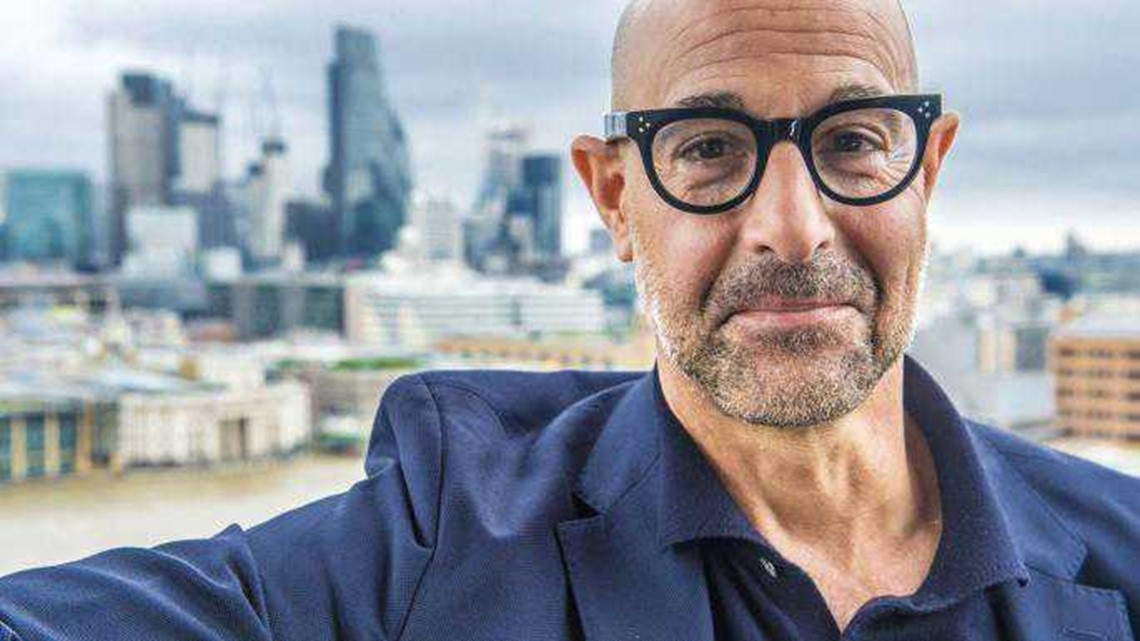 Before stanley tucci became a household name with roles in blockbuster films such as the devil wears prada and the hunger games, he grew up in an italian. Stanley Tucci's top 5 performances | ksdk.com