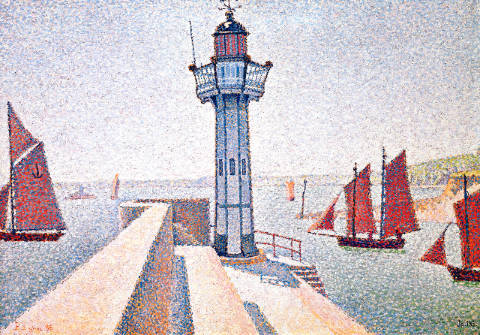 http://media.kunst-fuer-alle.de/img/41/m/41_00046927~the-lighthouse-of-portrieux.jpg