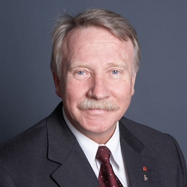 Ilmar Reepalu (S), ks-ordförande Malmö, andre vice ordförande SKL