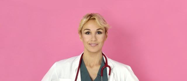 Dr. Åsa Wihlbeck