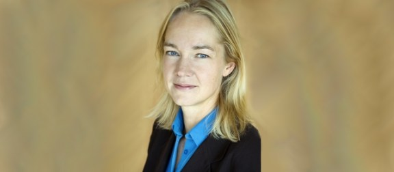 Cecilia Skingsley, Swedbank.