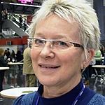 Britt Arihn