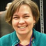Helena Alila Ojala
