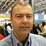 Kent Lindh