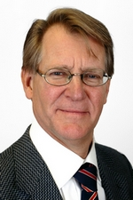 Sven Wiberg
