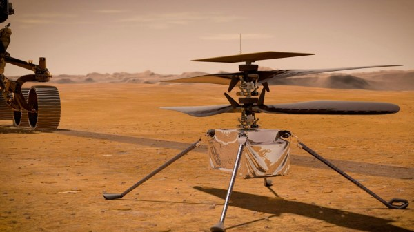 Everything you need to know about Mars 2020 Perseverance ...