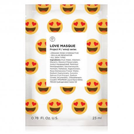 love-masque.jpg