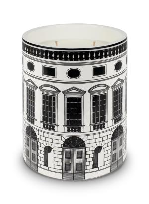 Architecttura scented candle 900g