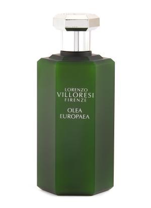 Olea Europaea Bath & Shower Gel 250ml