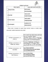 177d1b66-acc1-404d-b399-f9f834b11687