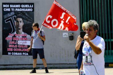 protesta ex operai fca cr7 (1)