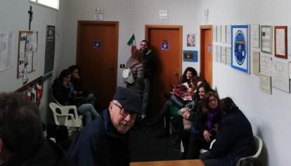 iniziativa screening trentola ducenta (2)