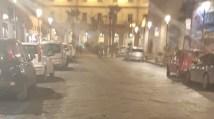 aversa_viaroma (3)