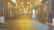 aversa_viaroma (4)
